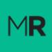 marginalrevolution.com: John Oliver on Civil Asset Forfeiture