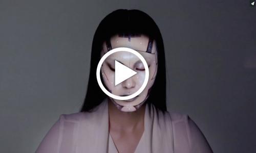 vimeo-video