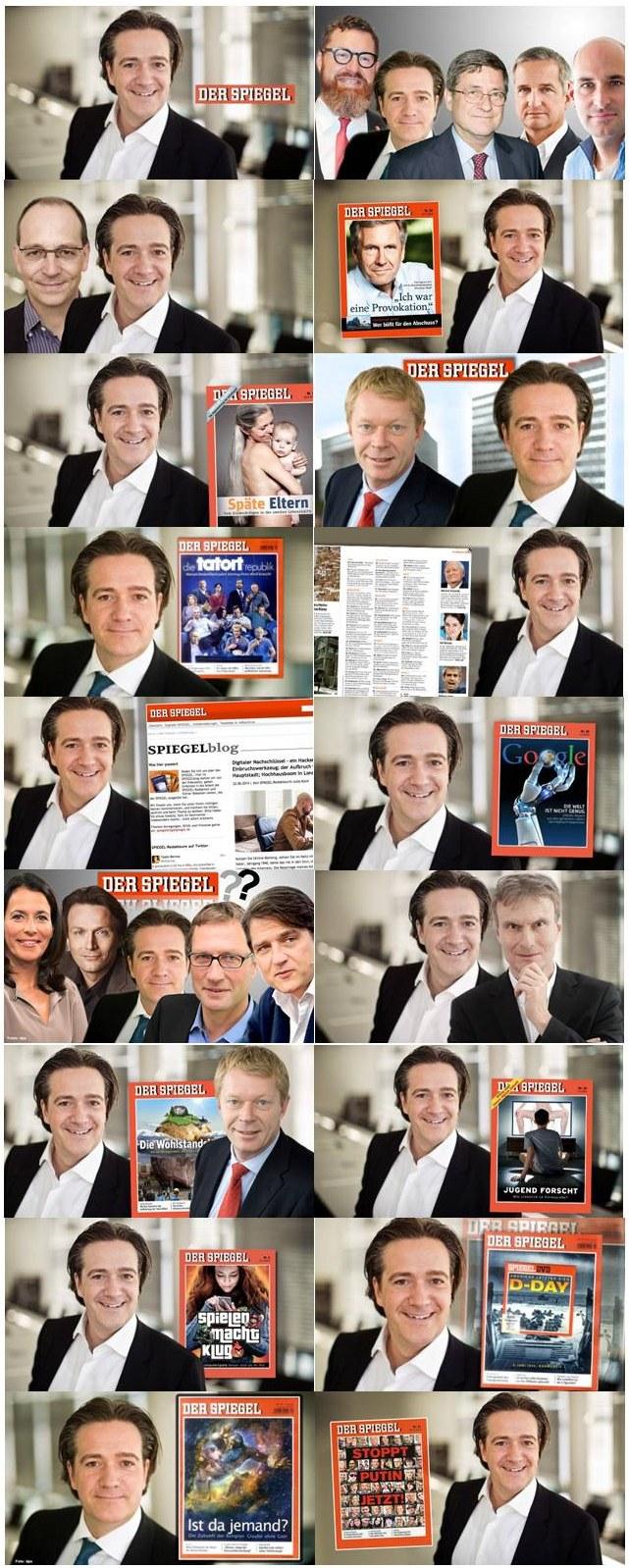 wolfgang b�chner montagen von meedia.de